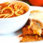 Chicken-Parm-Pasta
